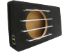 Pioneer UD-SW104S BOX