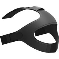 Htc Vive Head Strap