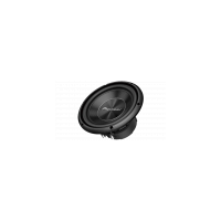 Pioneer TS-A300S4 Car-Subwoofer 30 cm.