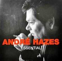 Essential Andre Hazes