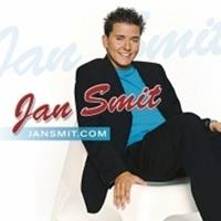 Jan Smit.com