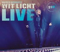 Wit Licht Live 2CD