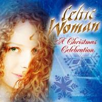Celtic Woman - A Christmas Collection