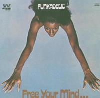 Free Your Mind..+ 3