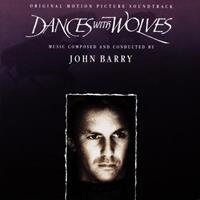 Dances With Wolves - Original