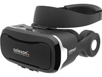 celexon Expert VRG 3 Zwart Virtual Reality bril