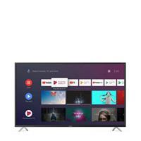 50BLEA 4K Ultra HD Smart tv