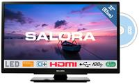 32HDB6505 LED TV