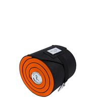 Rollor Tieroller Black & Orange