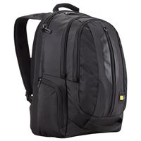 Case logic 17.3''Laptop Backpack RBP-217 (PNTL9W)
