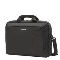 Samsonite GuardIT laptoptas 16 inch black