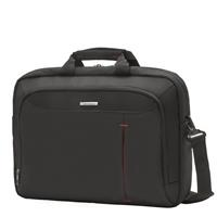 Samsonite GuardIT laptoptas 17.3 inch black