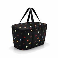 Koeltas Coolerbag Dots