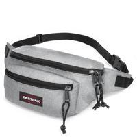 Eastpak Doggy Bag Heuptas Sunday Grey
