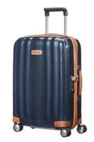 samsonite Lite-Cube DLX Spinner 55 Midnight Blue