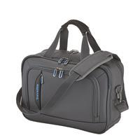 Travelite CrossLite Boardbag Anthracite