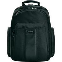 Everki Laptoptas - t/m 14.1''- Zwart -