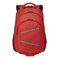 "Caselogic Case Logic - Berkeley II Backpack 15.6"" Brick"