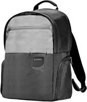 Everki Laptoptas - t/m 15.6''- Zwart -