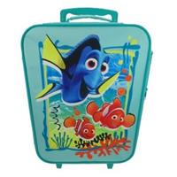Disney Trolley Finding Dory 38x30x14cm