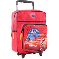 Disney Trolley rugzak Cars 3 Racing: 35x28x12 cm