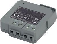 Chacon micro-module voor schakelaar zender