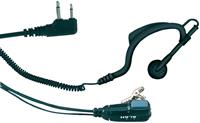 MA-21 L headset + PTT