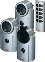 Brennenstuhl Primera-Line Remote control set RC 2044, geaard