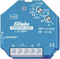 Eltako FSR61NP-230V - Wireless actuator, current impulse relay, FSR61NP-230V
