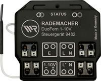 WR Rademacher - DuoFern 35001262 Draadloze schakelaar 1-kanaals Bereik max. (in het vrije veld) 100 m