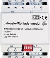 Kaiser Nienhaus Uitgangsuitbreidingsmodule voor REG-Control 338200