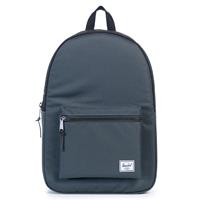 Herschel Supply Co. Settlement Rugzak Dark Shadow/Black