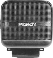Kleine externe luidspreker Alan CB-12 7112