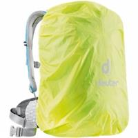 Deuter Backpack Square Raincover - Neon