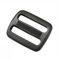 Alldek Sliplock 25mm Buckle