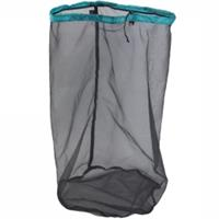 Sea To Summit Ultra Mesh 2.5L Stuff Sack