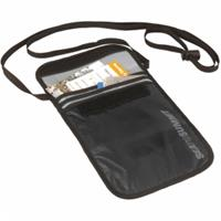 Sea To Summit Neck Pouch Portemonnee