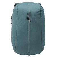 Thule Vea 17L Laptoprugzak deep teal