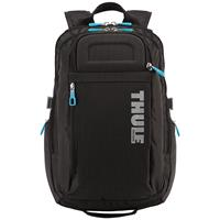 "Thule TCBP-115 21L Crossover 15"" Backpack Black"