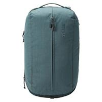 Thule Vea 21L Laptoprugzak deep teal