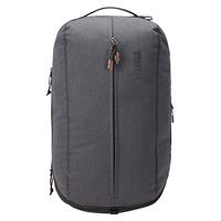 Thule Vea 21L Laptoprugzak black