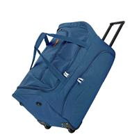 Gabol Week Wheel Bag Large Reistas Blue