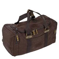 Camel active Journey Reistas brown Weekendtas