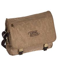 camel active Mappe S B00-803