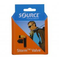 Source Storm-Valve Kit