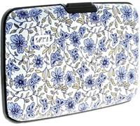 Ögon Designs Card Case Liberty
