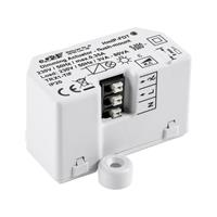 Homematicip Homematic IP HmIP-FDT Extern Dimmer Wit