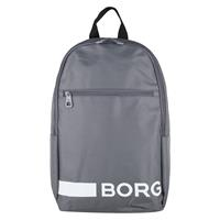 Björn Borg Baseline Backpack Value Grey