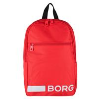 Björn Borg Baseline Backpack Value Red