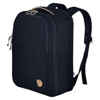 Fjällräven FjallRaven Travel Pack Small Rugzak Navy